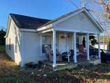 209 Swainson St - Photo 1