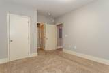 124 Glenwood Ave - Photo 11