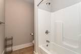 124 Glenwood Ave - Photo 13