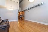 124 Glenwood Ave - Photo 5