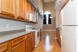 124 Glenwood Ave - Photo 8