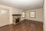1420 Anderson Ave - Photo 10