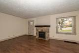 1420 Anderson Ave - Photo 11