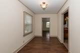 1420 Anderson Ave - Photo 12