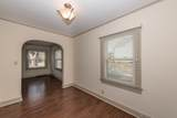 1420 Anderson Ave - Photo 13