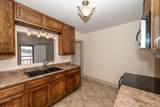 1420 Anderson Ave - Photo 15
