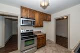 1420 Anderson Ave - Photo 18