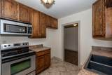 1420 Anderson Ave - Photo 19