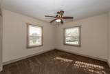 1420 Anderson Ave - Photo 21