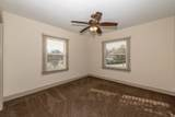 1420 Anderson Ave - Photo 22