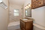 1420 Anderson Ave - Photo 24