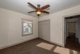 1420 Anderson Ave - Photo 26