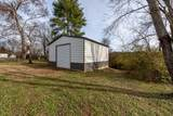 1420 Anderson Ave - Photo 30