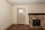 1420 Anderson Ave - Photo 5