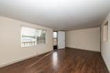 1420 Anderson Ave - Photo 8