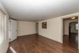 1420 Anderson Ave - Photo 9