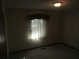 2909 Walkup Drive - Photo 19