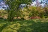 4552 Old Walland Hwy - Photo 4
