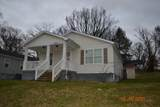 4008 Stanley Ave - Photo 1