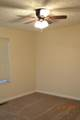 4008 Stanley Ave - Photo 10