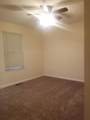 4008 Stanley Ave - Photo 11