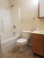 4008 Stanley Ave - Photo 12