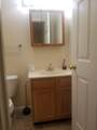 4008 Stanley Ave - Photo 13