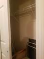 4008 Stanley Ave - Photo 15