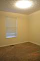4008 Stanley Ave - Photo 16