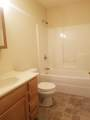 4008 Stanley Ave - Photo 17
