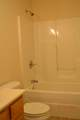 4008 Stanley Ave - Photo 18