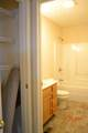 4008 Stanley Ave - Photo 19