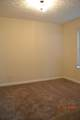 4008 Stanley Ave - Photo 20