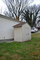 4008 Stanley Ave - Photo 21