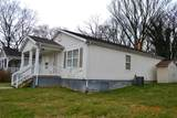 4008 Stanley Ave - Photo 3