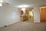 4008 Stanley Ave - Photo 5