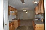 4008 Stanley Ave - Photo 6