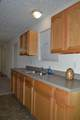 4008 Stanley Ave - Photo 8