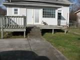 812 Atlantic Ave - Photo 23