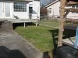 812 Atlantic Ave - Photo 24