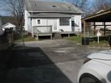 812 Atlantic Ave - Photo 25