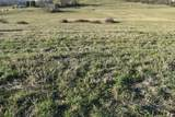 Lot 8 Mccleary Rd - Photo 1