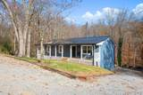 700 Lake Forest Drive - Photo 1