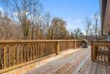 700 Lake Forest Drive - Photo 10