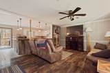 700 Lake Forest Drive - Photo 12