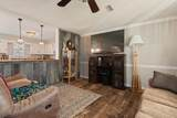 700 Lake Forest Drive - Photo 13