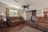 700 Lake Forest Drive - Photo 15