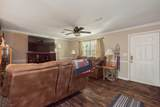 700 Lake Forest Drive - Photo 16