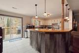 700 Lake Forest Drive - Photo 17