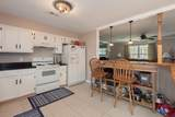 700 Lake Forest Drive - Photo 19